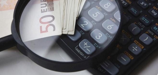 spese condominiali ordinarie